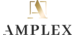 Amplex